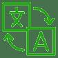 Spinbot Article Rewriter Tool In 2020 Paraphrasing Download