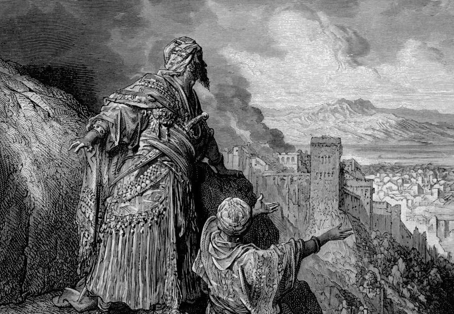 Ошибка хашишинов | Легенды, Xi век, Мифология