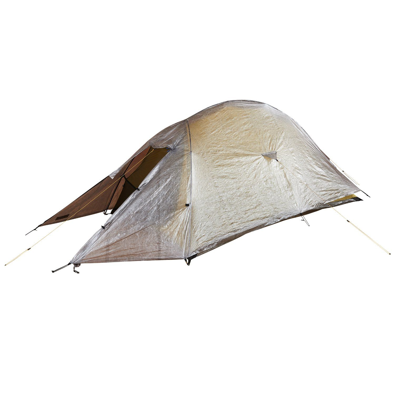 Solar Ultra 2 Tent - The lightest freestanding tent that is available for 2 people.  sc 1 st  Pinterest & Solar Ultra 2 Tent - The lightest freestanding tent that is ...