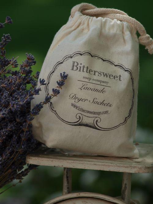 lavender home keeping