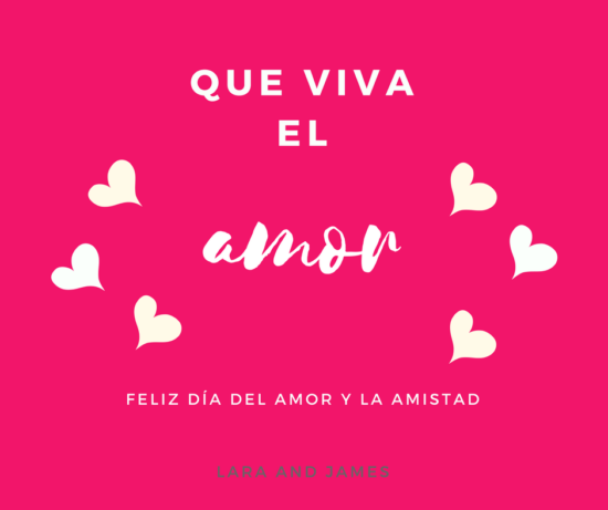 Mensajes Frases E Imagenes De Amor Para San Valentin En 2020 Dia Del Amor Amor Feliz Imagenes De Amor