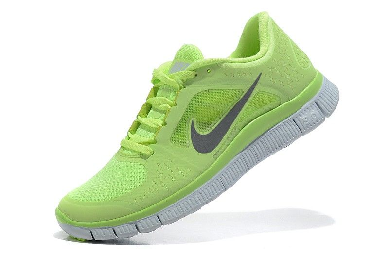 nouvelle arrivee e3cfd d6c32 new zealand nike free run 3 5.0 or argent 580b3 aaf0f