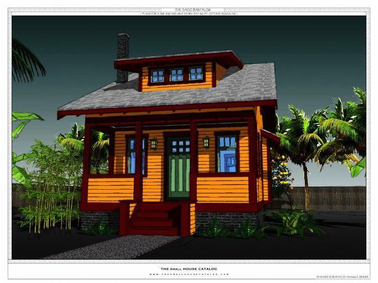 This Particular Thing Is Genuinely An Interesting Style Alternative Small House Design Minimalist House Design Best House Plans