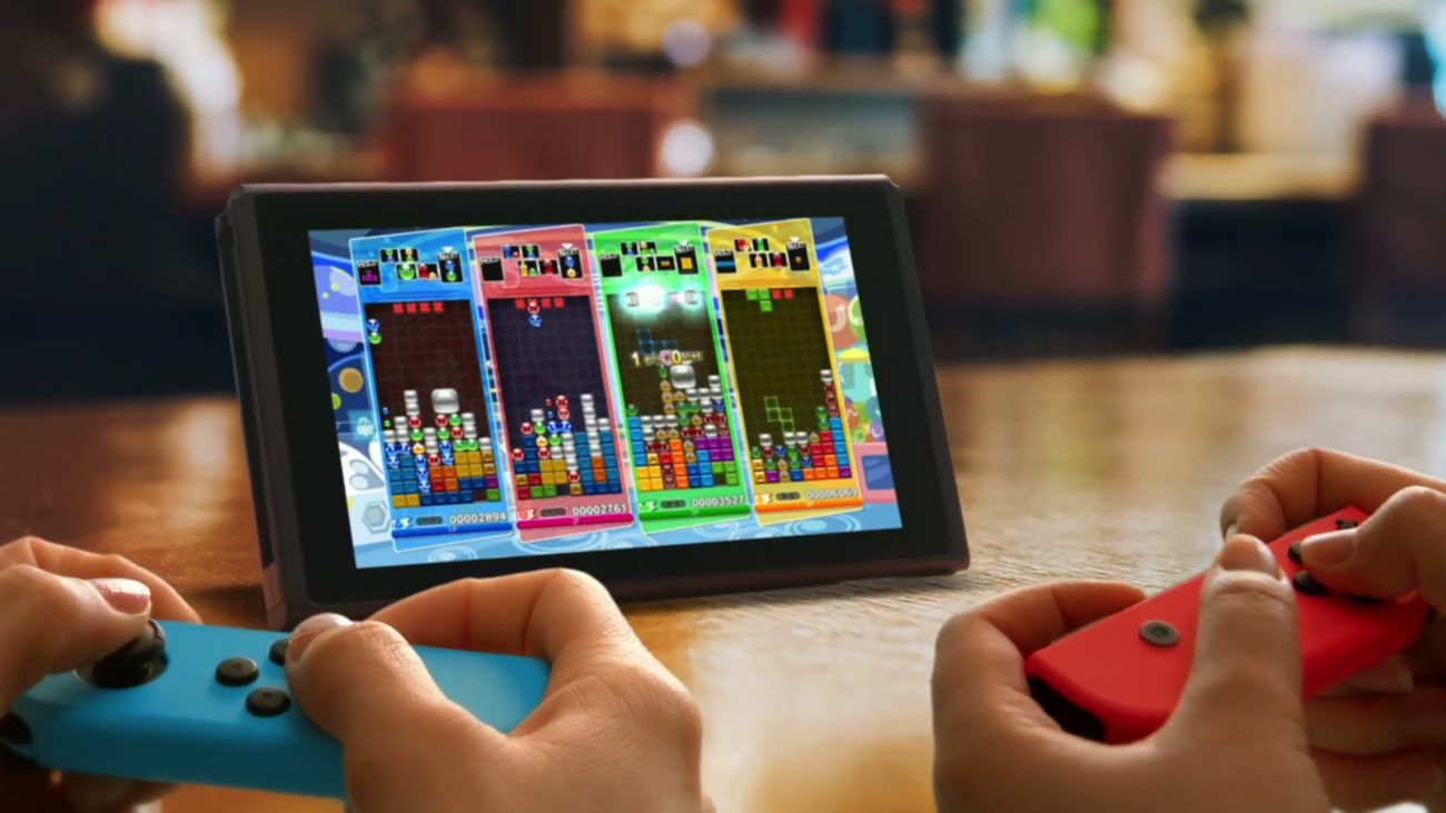 eShop will be ready at Switch launch with 'Nindies' including timed exclusive Shovel Knight DLC: As if ashamed by all the things it won't…