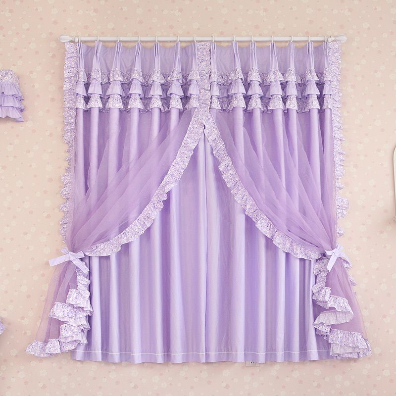 Purple Bedroom Curtains Prepossessing Cortina Moderna  Pesquisa Google  Cortinas  Pinterest  Modern Design Inspiration