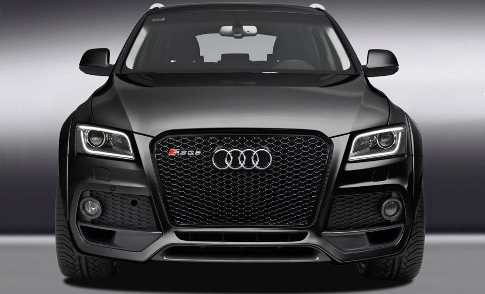 audi rsq5 cars pinterest audi audi cars and cars. Black Bedroom Furniture Sets. Home Design Ideas