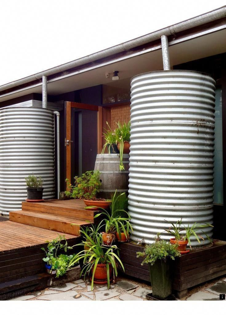 Click on the link to learn more rainwater. Click the