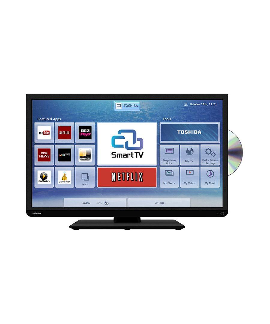 hisense non smart tv remote app