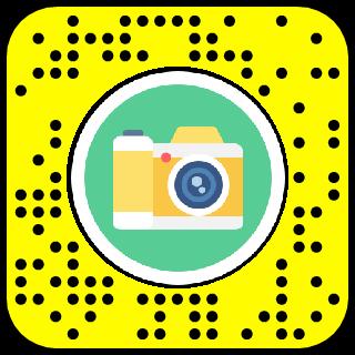 Fish Eye Effect Snapchat Lens Filter Filter Fisheye Fisheyeeffect Lenses Snapchat Fish Eye Effect Snapchat Filters Filters