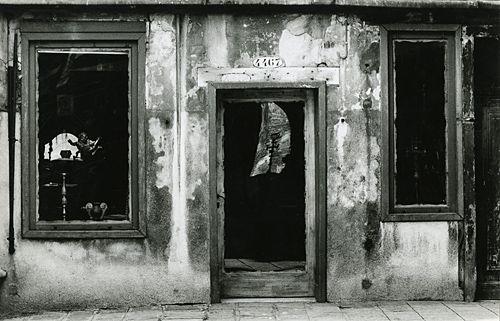 Archivio Paolo Monti