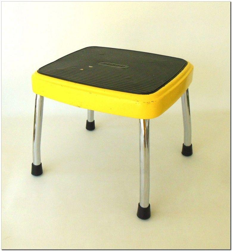 Remarkable Amazing Cosco Step Stool Replacement Feet Home Living Inzonedesignstudio Interior Chair Design Inzonedesignstudiocom