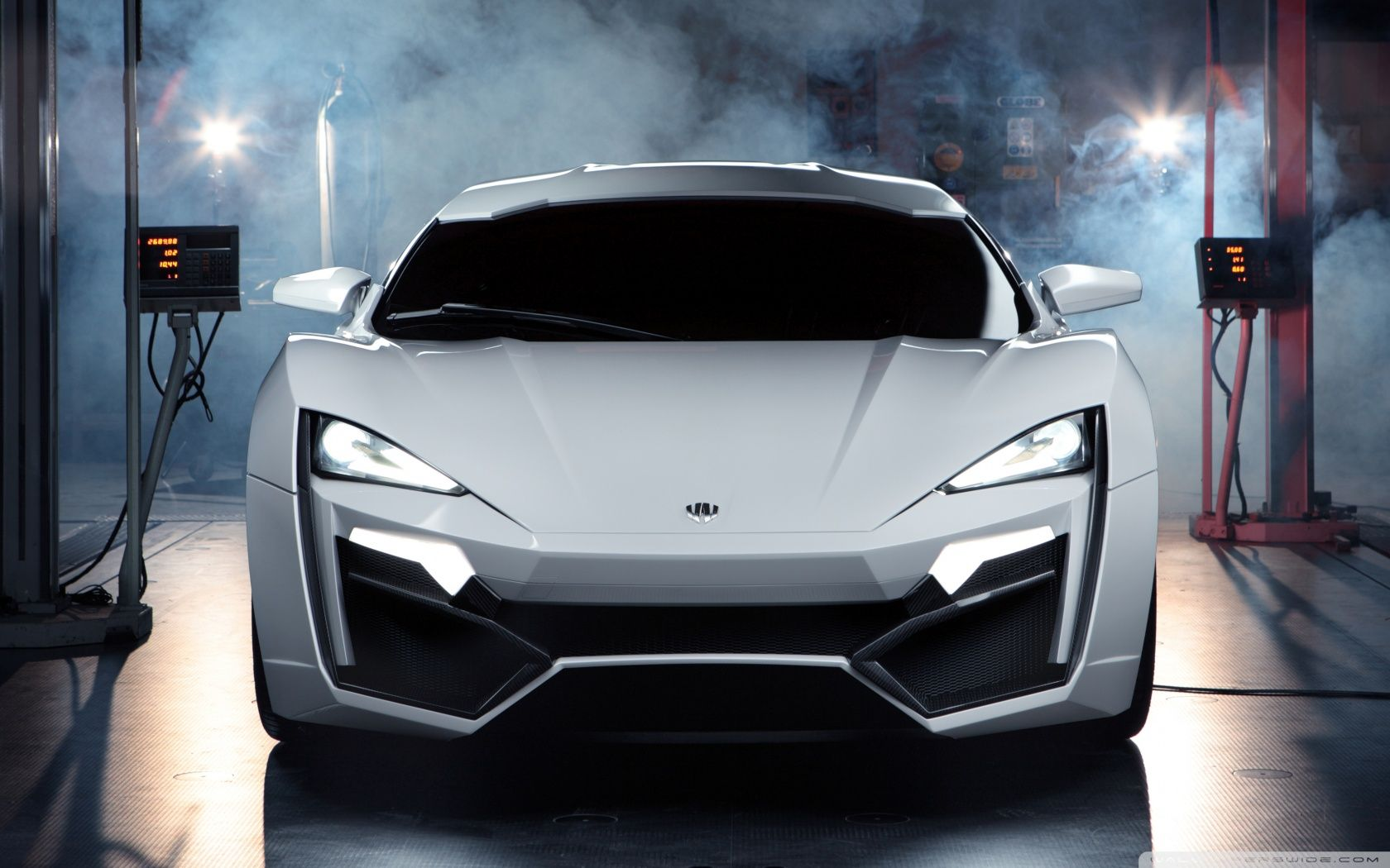 Top 10 Fastest Cars In The World 2019 In 2020 Super Cars Car Modern Muscle Cars