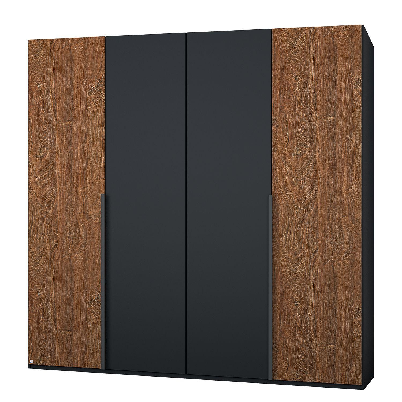Drehtuerenschrank Skoep Wardrobe Design Bedroom Wardrobe Design