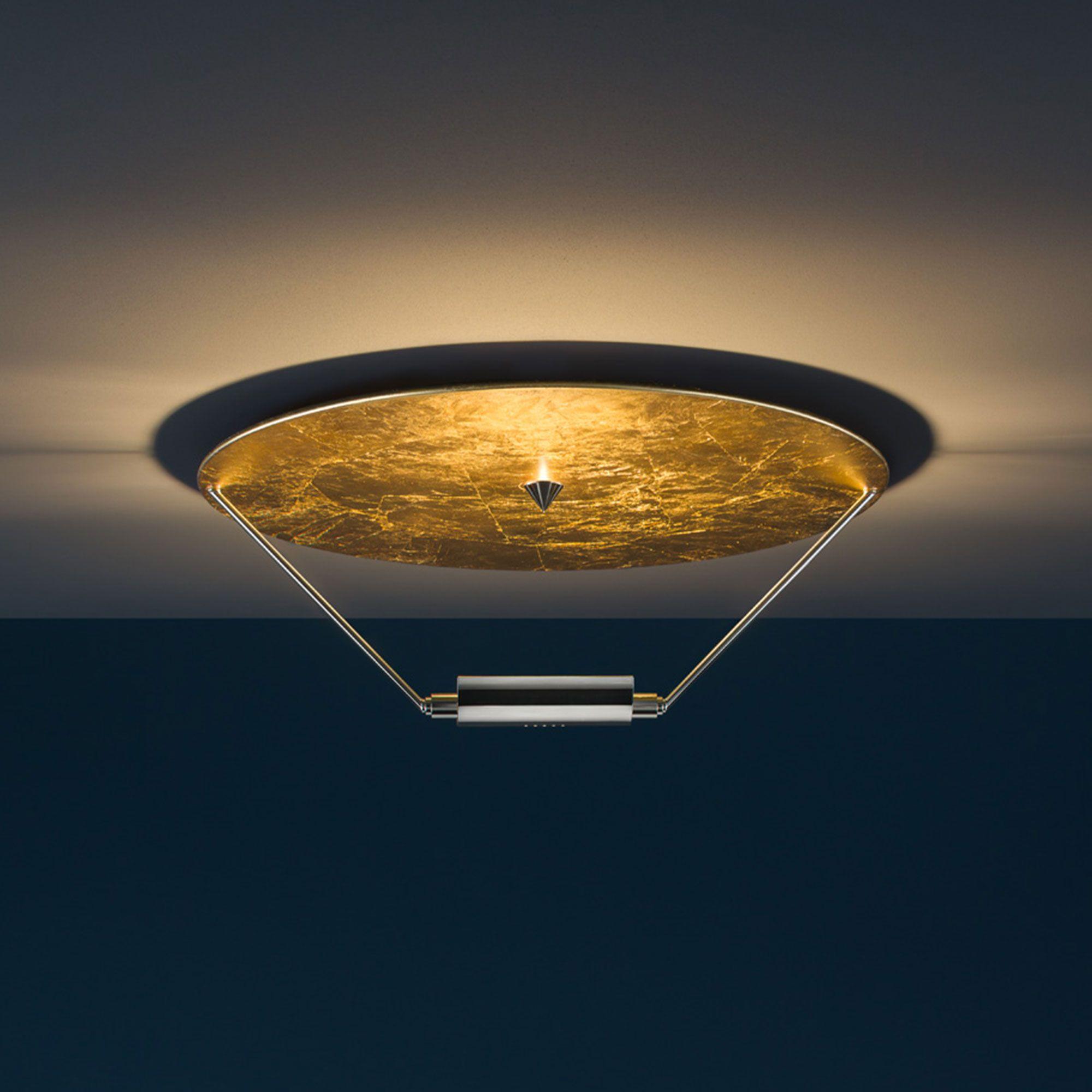 Kop Disco Fran Catellani Smith Nordiska Galleriet 5600kr Lichteffekte Licht