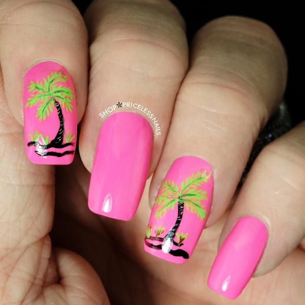 Christmas Diy Nail Ideas And More Of Our Manicures From: New Nail Trends, American