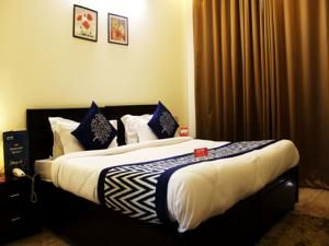 OYO Rooms Medanta II New Delhi and NCR, India