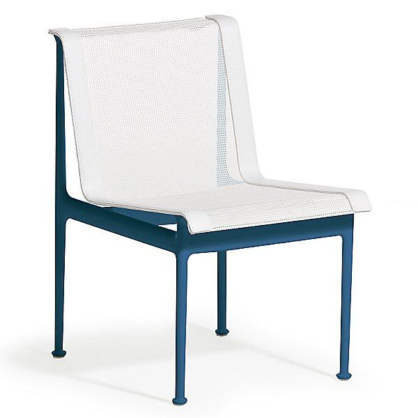 Knoll 1966 Collection Dining Chair 1966 46h O W 14 Knoll