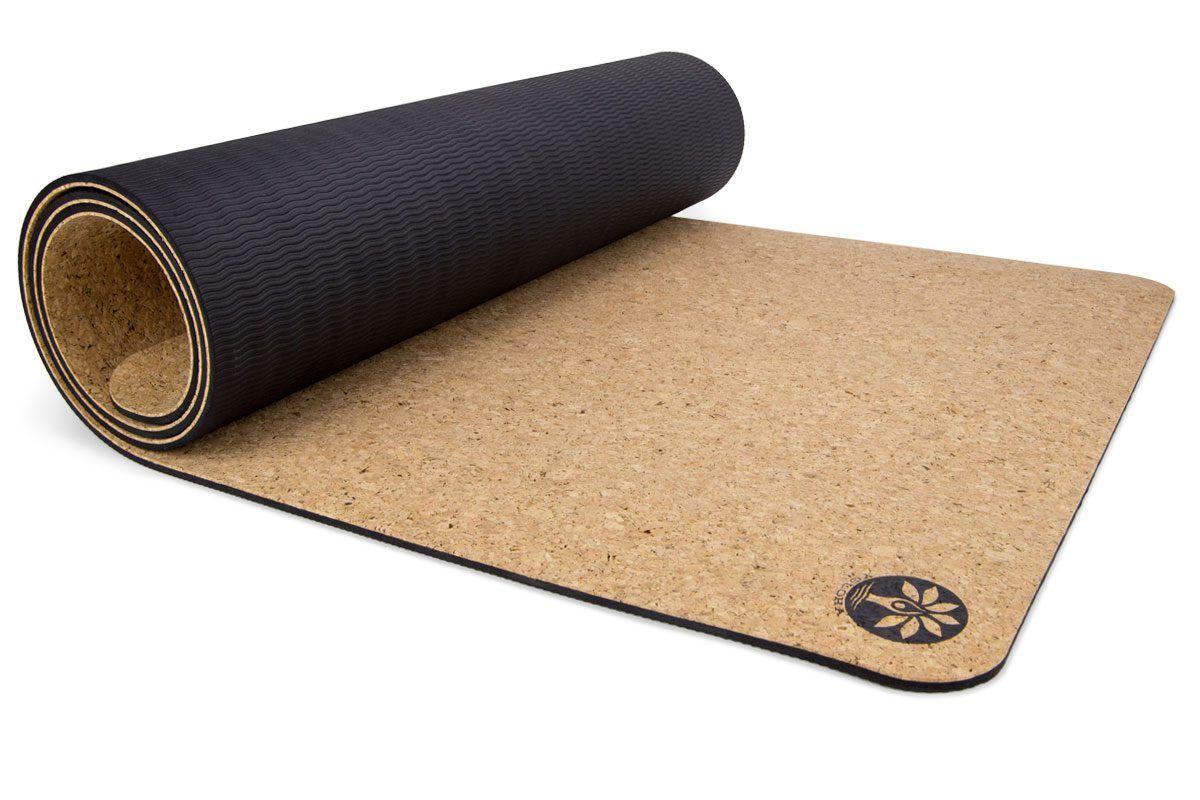33+ Used cork yoga mat inspirations