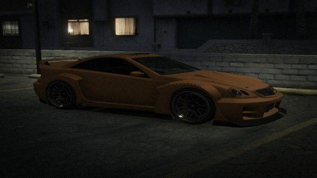 West Vinewood | GTA Online | Rockstar games, Gta online, Games