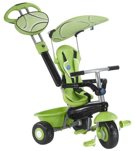 Smart Trike Sport 3-in-1 in Red Pink and Green | Smart  sc 1 st  Pinterest & Smart Trike Sport 3-in-1 in Red Pink and Green | Smart Trike | P4 ... islam-shia.org