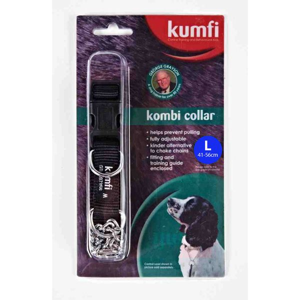 Pin By Noji Goji On Products For Dogs Dogs Collars Pets