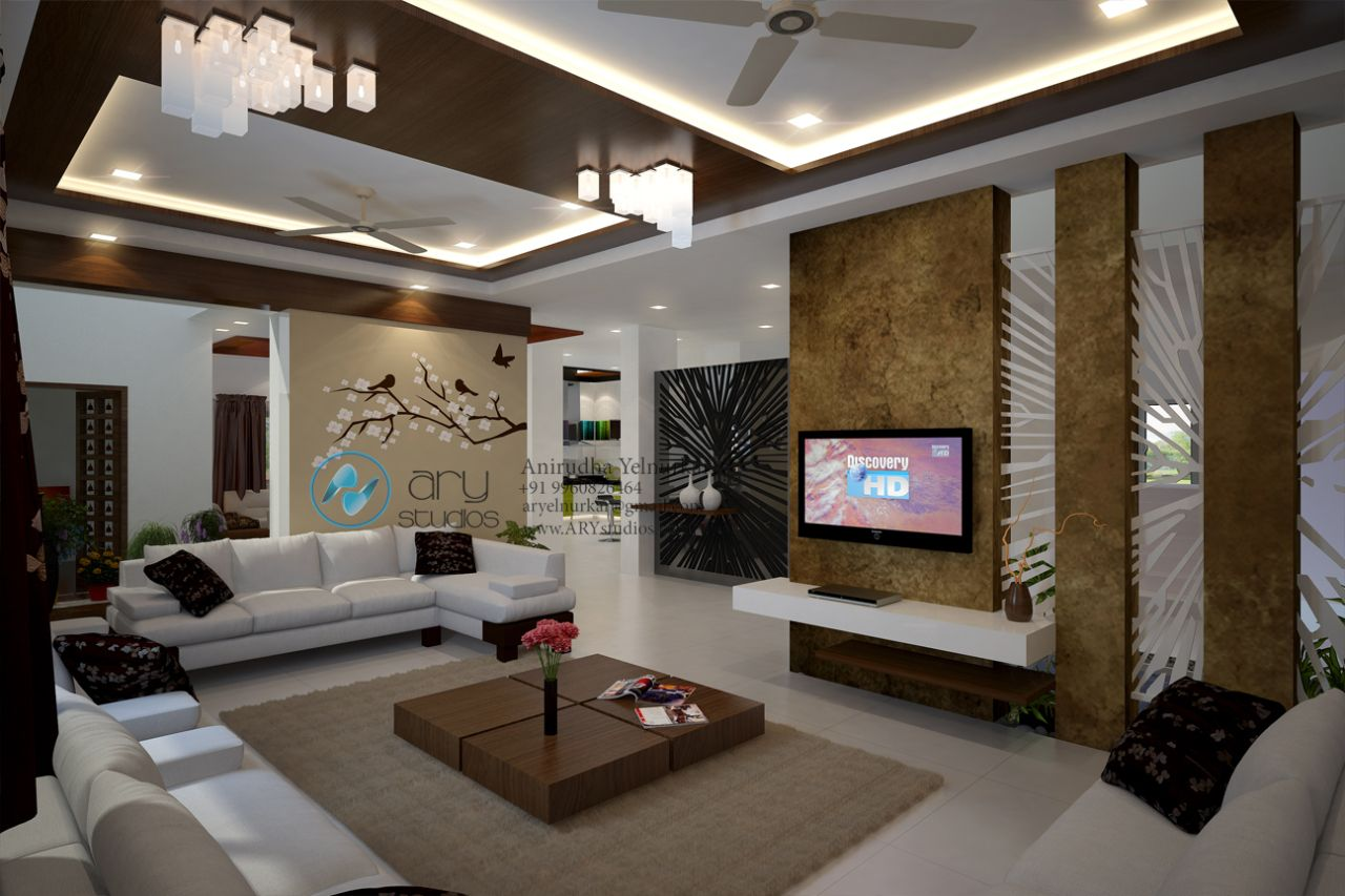 The Eclectic Home With Fusion Best Interior Design Websites Modern Home Interior Design Elegant Living Room Decor
