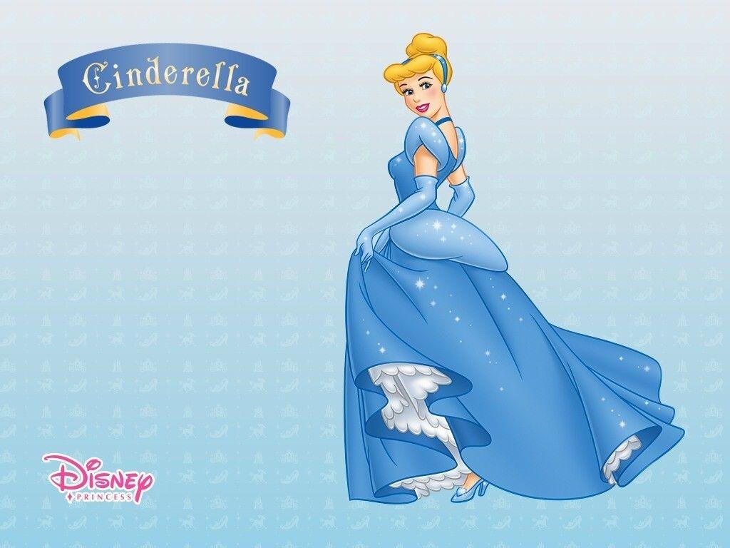 Cinderella cinderella pinterest cinderella wallpaper pics of cinderella wallpapers wallpapers adorable wallpapers thecheapjerseys Gallery