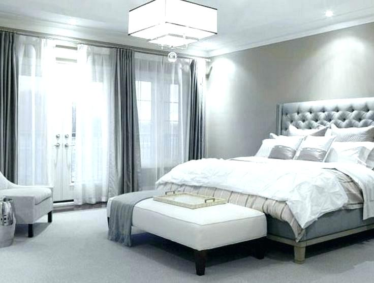 Bedroom Color Ideas Grey Grey And White Decor Grey Bedroom Ideas Decorating Grey Bedroom Color Decor Decorating Grey Ideas White I 2020