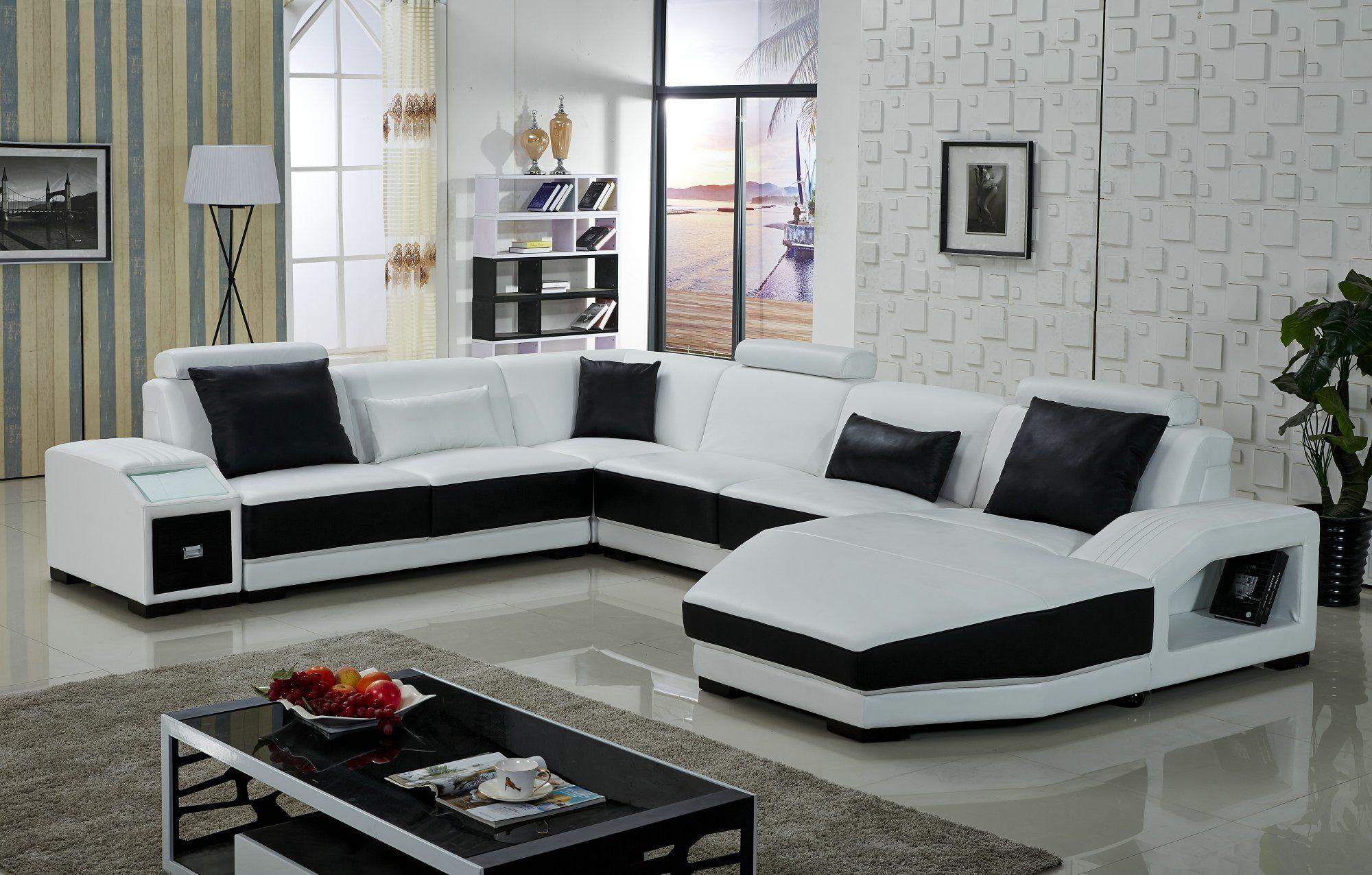 Contemporary Sofa Sets L BZ1204 1 China Lizz Furniture Co Ltd