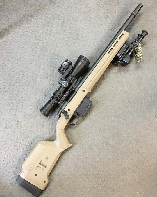 Pin On Remington 700 Ideas