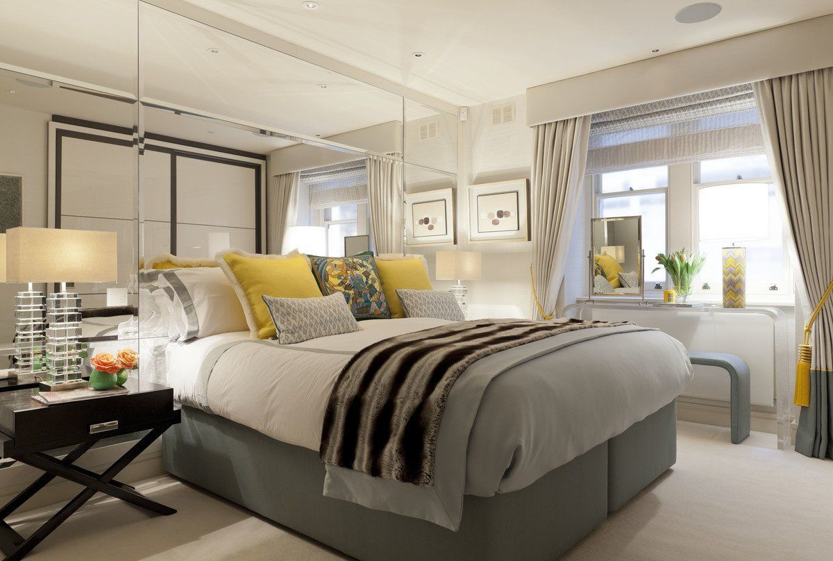 master bedroom trends for photos beds and bedrooms