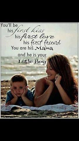 Mommy Quote Mommy Quotes Mom Quotes Mother Images