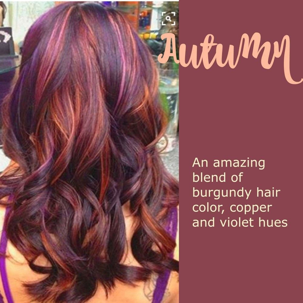 Pin by Angela Stewart on Mane ideas  Pinterest  Hair coloring