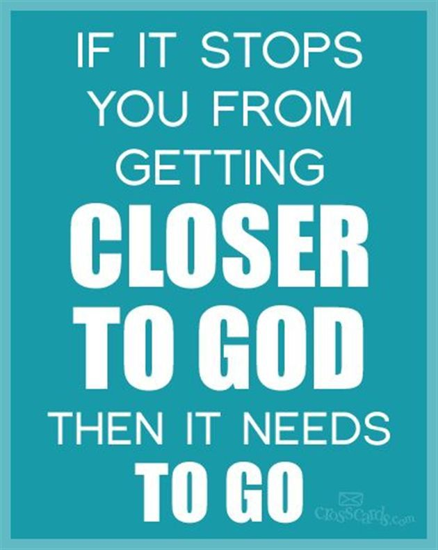 ca115b0f4c6d7442029d62bc46981ff6 - How Do I Get A Closer Relationship To God