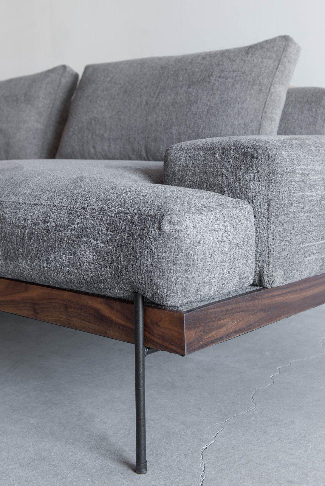 Rivera Sofa In 2020 Luxury Sofa Design Luxury Sofa Furniture