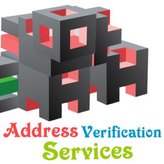 25 Address Verification Services In Patna Bihar Happy Doctors