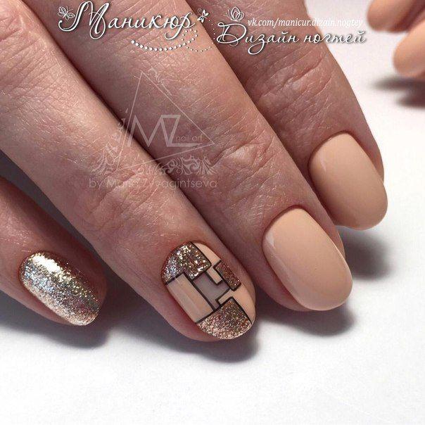 Nail Art, Nail Art Designs, Nail Designs