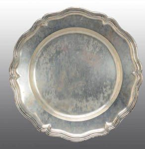 A Guide to Help You Identify and Value Antique Sterling Silver & A Guide to Help You Identify and Value Antique Sterling Silver ...