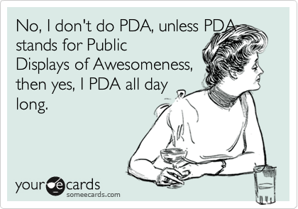 What's best? Paper planner or PDA? if PDA where is a good place to buy a PDA?