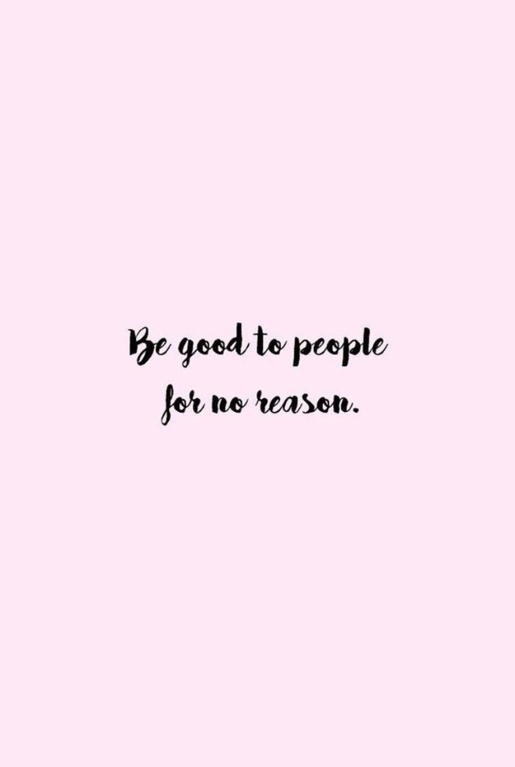 Pinterest Sadie Joyce With Images Inspirational Quotes