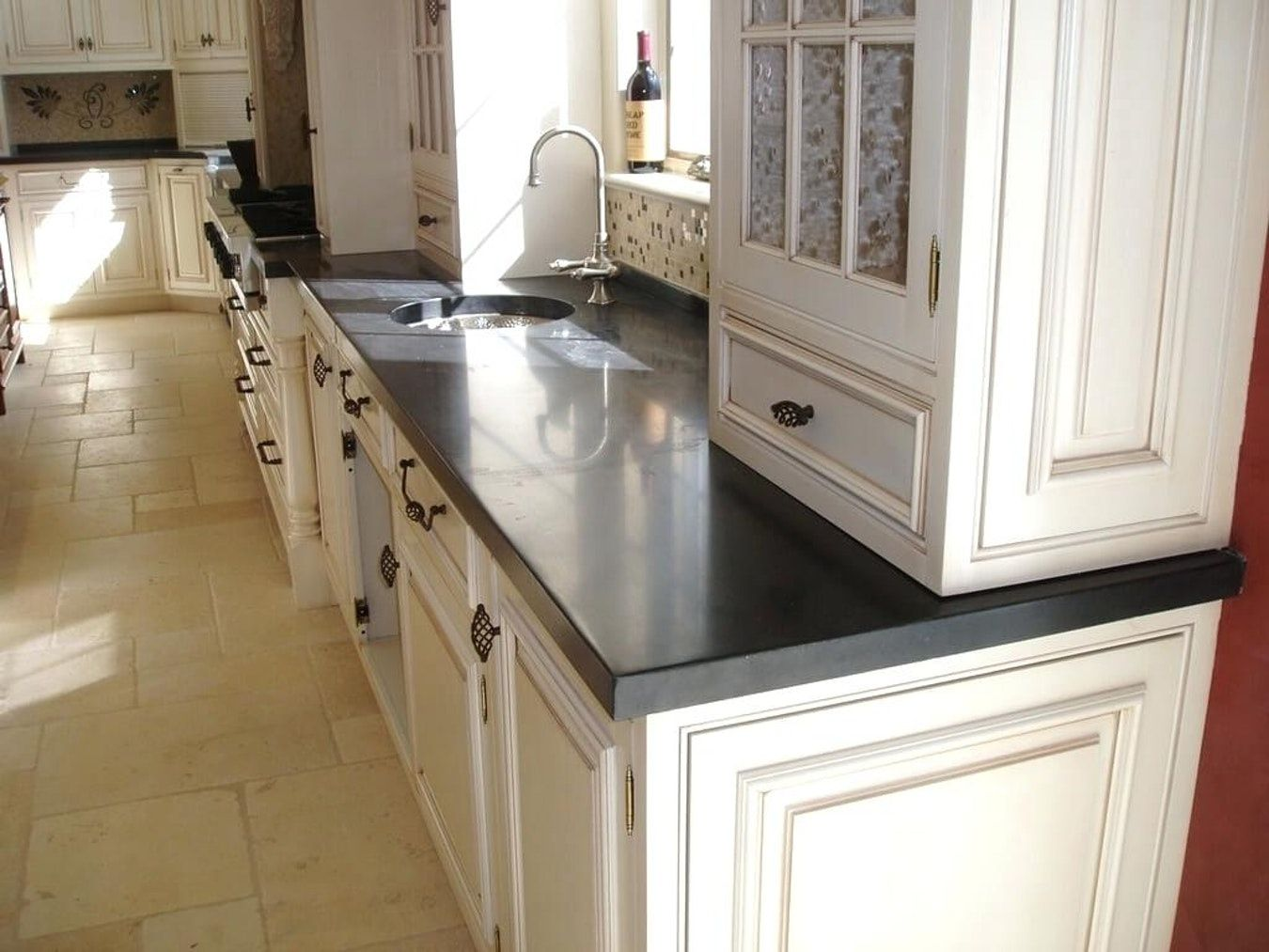 quartz countertops price per square foot 99 quartz countertops price per square foot remodeling ideas for kitchens check more at