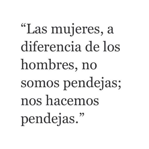 spanske citater Hombres y Mujeres | Quotes spanske citater