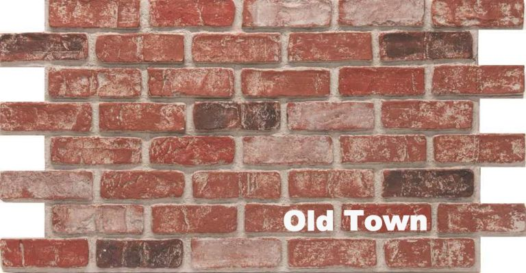 Used Brick 2x4 Ul2600 Brick Accent Walls Faux Brick Walls Faux Brick Panels