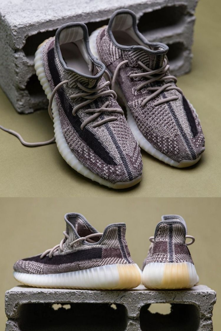 Adidas Yeezy Boost 350 V2 Zyon To Release On May 30th In 2020 Adidas Yeezy Boost Yeezy Boost Yeezy