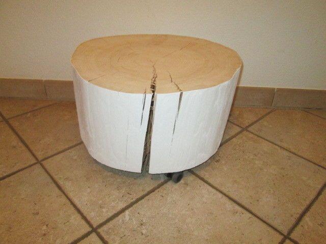 Küchenanrichte Ikea ~ Wohnzimmertisch ikea artownit for