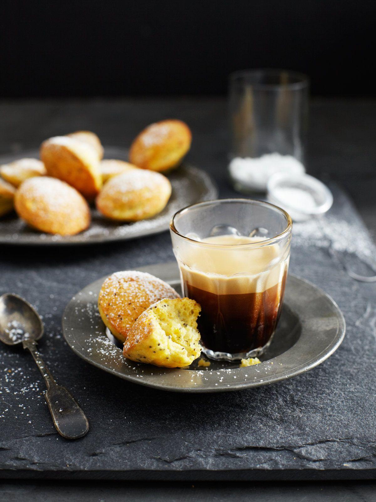 Editorial Lebensmittel essen, Getränke rezepte, Teekuchen