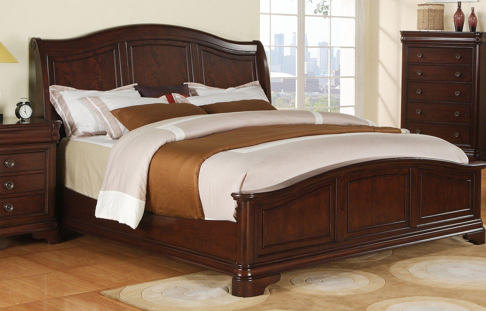 macdougall 5 drawer standard chest lit chambre classique mobilier de salon lits de