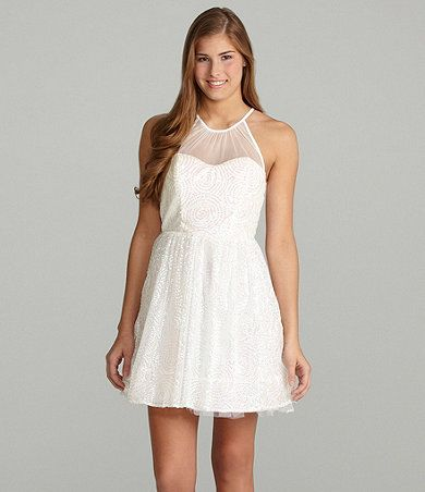 1000  images about 8th Grade Graduation Dresses on Pinterest | 8th ...