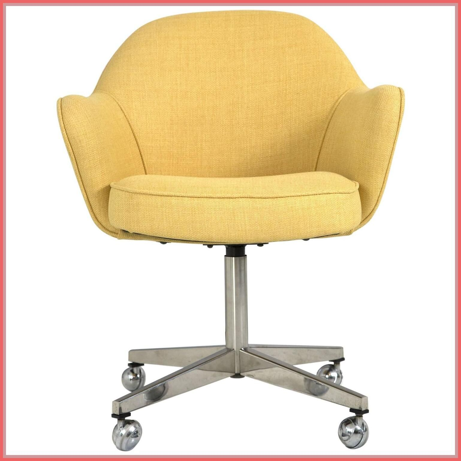 40 Reference Of Yellow Desk Chair Cheap In 2020 Cheap Desk