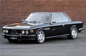 Bmw 2002cs With Images Bmw Bmw Vintage Bmw Classic Cars
